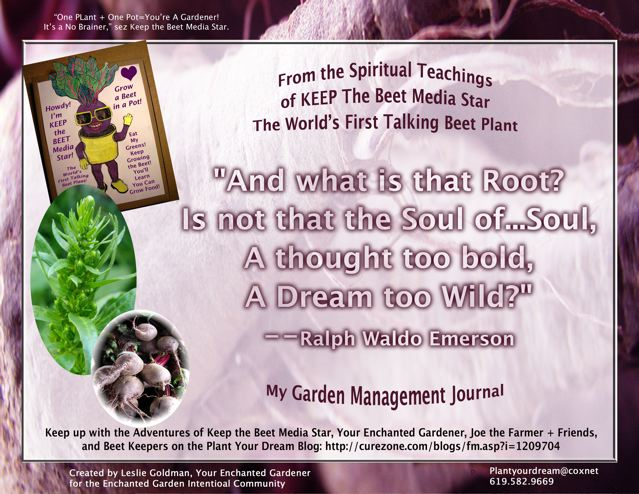 http://curezone.com/upload/Blogs/Your_Enchanted_Gardener/KEEP_THE_BEET_s_EMERSON_Quore.jpg