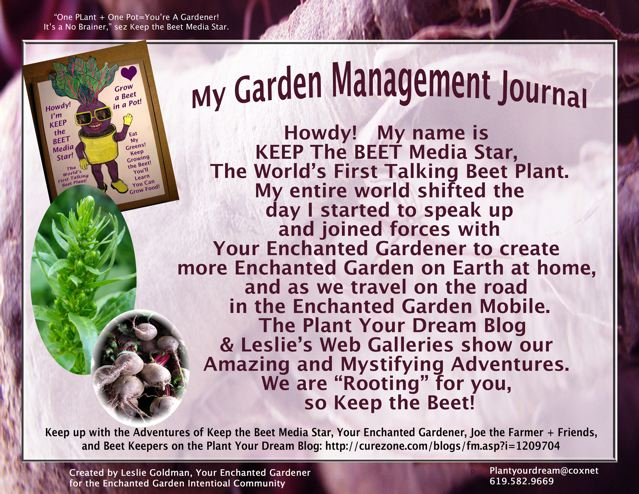 http://curezone.com/upload/Blogs/Your_Enchanted_Gardener/KEEP_THE_BEET_s_GMJ4_1_09_3.jpg