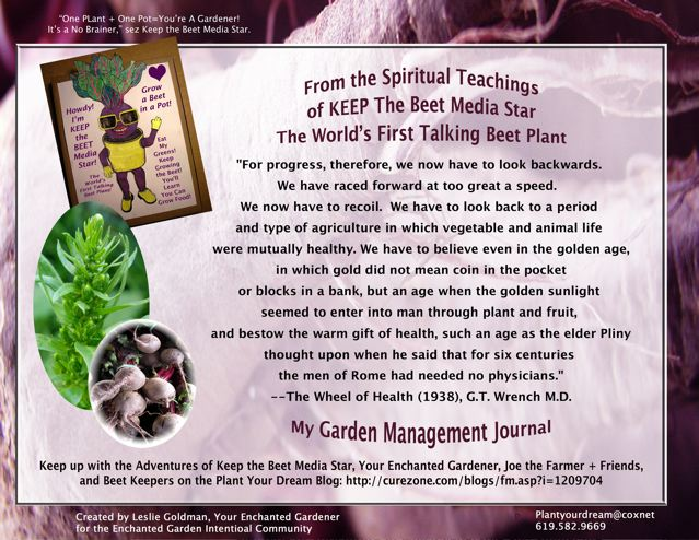 http://curezone.com/upload/Blogs/Your_Enchanted_Gardener/KEEP_THE_BEET_s_WRENCH_x_Quore1.jpg