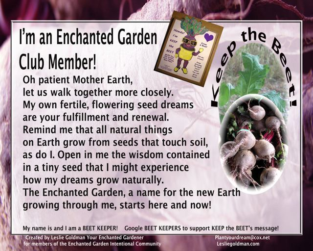 http://curezone.com/upload/Blogs/Your_Enchanted_Gardener/KEEP_the_BEET_GMJ_Member11.jpg