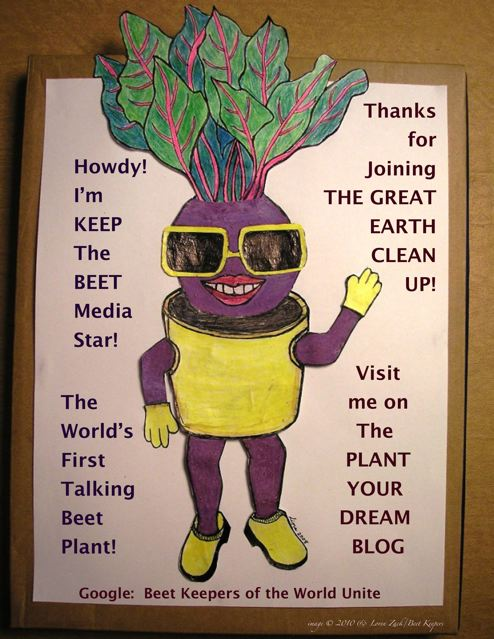 http://curezone.com/upload/Blogs/Your_Enchanted_Gardener/KEEP_the_BEET_Great_Earth_CleanuP_2.jpg