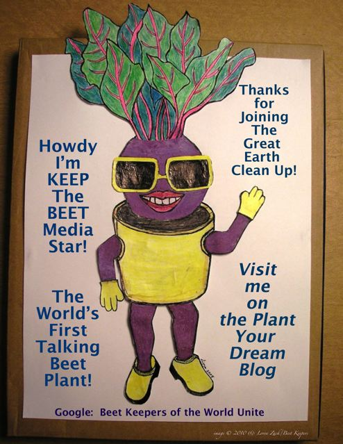 http://curezone.com/upload/Blogs/Your_Enchanted_Gardener/KEEP_the_BEET_Great_Earth_CleanuP_5.jpg