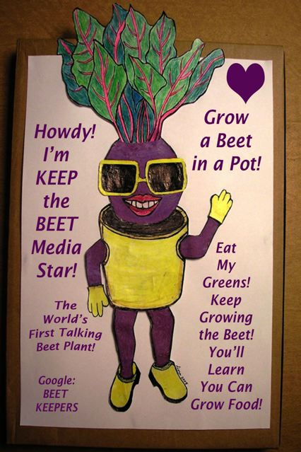 http://curezone.com/upload/Blogs/Your_Enchanted_Gardener/KEEP_the_BEET_Media_Star4x6.jpg