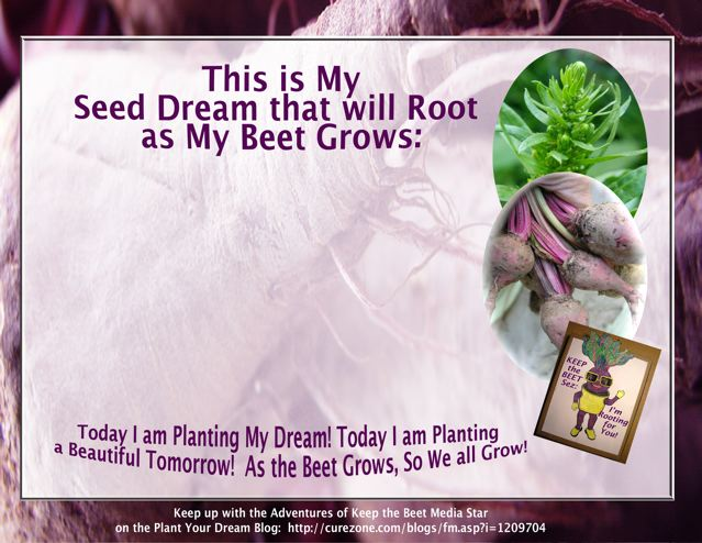 http://curezone.com/upload/Blogs/Your_Enchanted_Gardener/KEEP_the_BEET_ROOTING_OR_2.jpg