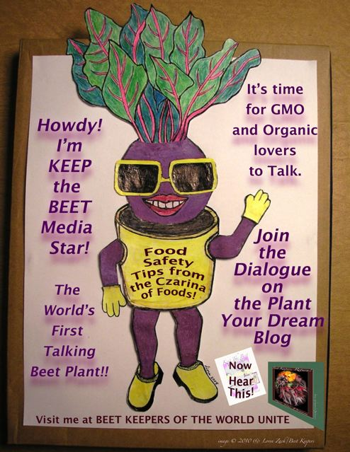 http://curezone.com/upload/Blogs/Your_Enchanted_Gardener/KEEP_the_BEET_time_for_GMO_Organic_to_talk_2.jpg
