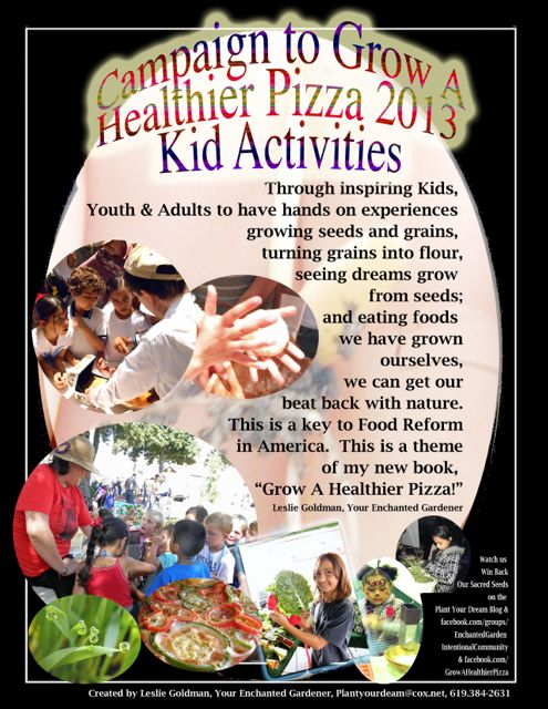 http://curezone.com/upload/Blogs/Your_Enchanted_Gardener/KID_ACTIVITIES_GROW_A_HEALTHIER_PIZZA_2013_Medium.jpg