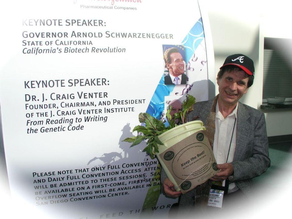 http://curezone.com/upload/Blogs/Your_Enchanted_Gardener/Keep_the_beet_visits_BIO.jpg