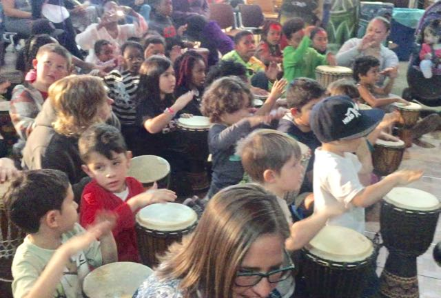 http://curezone.com/upload/Blogs/Your_Enchanted_Gardener/Kids_of_All_Color_Drumming_MLK.jpg