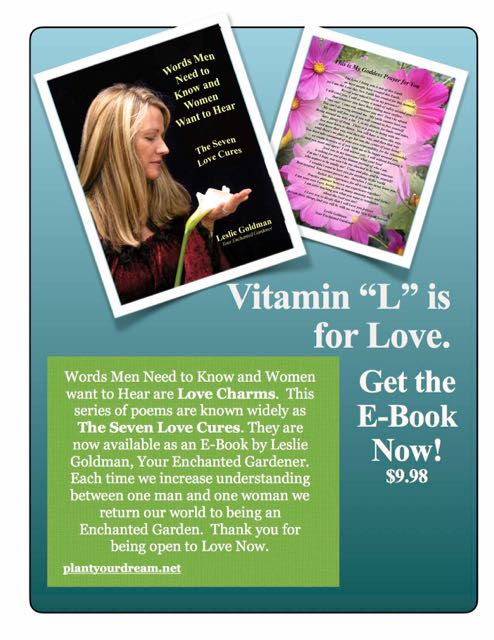 http://curezone.com/upload/Blogs/Your_Enchanted_Gardener/LOVE_CURES_E_BOOK_FLYER_FOR_SALE_1_medium.jpg
