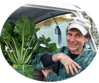 http://curezone.org/upload/Blogs/Your_Enchanted_Gardener/Leslie_Bio_Photo_with_Keep_The_Beet.jpg