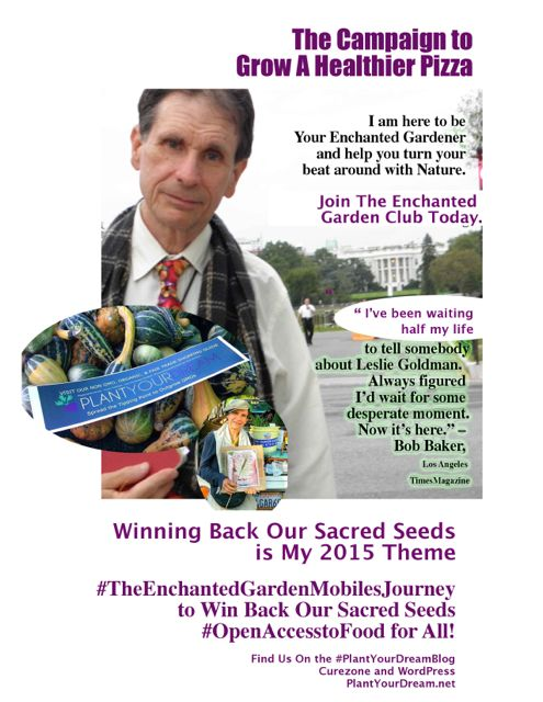 http://curezone.com/upload/Blogs/Your_Enchanted_Gardener/Leslie_Goldman_DC_White_House_CZM.jpg