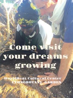 http://curezone.com/upload/Blogs/Your_Enchanted_Gardener/Makeda_and_Leslie.jpg