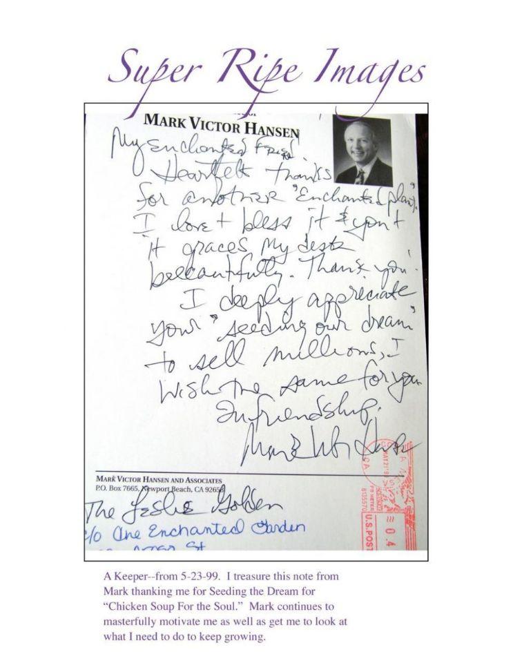 http://curezone.com/upload/Blogs/Your_Enchanted_Gardener/Mark_s_Note_2.jpg