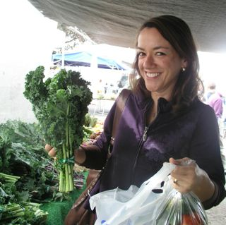 http://curezone.com/upload/Blogs/Your_Enchanted_Gardener/Mary_Lopez_helped_Launch_the_PCOM_CSA.jpg