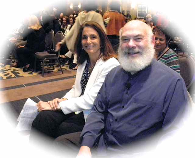 http://curezone.com/upload/Blogs/Your_Enchanted_Gardener/Mimi_GuarneriMD_Andrew_Weil_MD_©_Leslie_Goldman_Your_EG1.jpg
