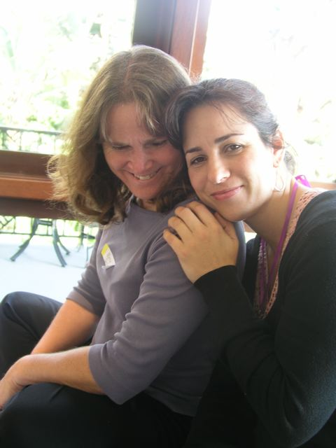 http://curezone.com/upload/Blogs/Your_Enchanted_Gardener/Morea_Garcia_and_Tiffany_Hansen.jpg