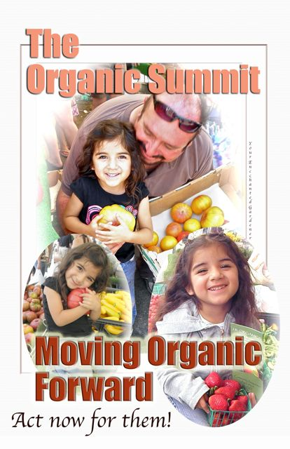 http://curezone.com/upload/Blogs/Your_Enchanted_Gardener/Moving_Organic_Forward_2_medium.jpg