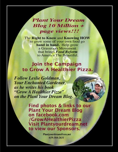 http://curezone.com/upload/Blogs/Your_Enchanted_Gardener/NEW_BIZ_CARD_2014_10_million_OR_M1.jpg