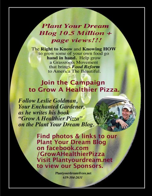 http://curezone.com/upload/Blogs/Your_Enchanted_Gardener/NEW_BIZ_CARD_2014_10_million_OR_m2.jpg