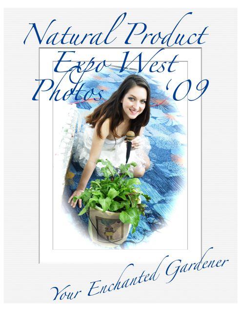 http://curezone.com/upload/Blogs/Your_Enchanted_Gardener/NPEW_09_LOGO.jpg