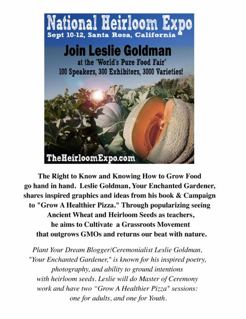 http://curezone.com/upload/Blogs/Your_Enchanted_Gardener/National_Heirloom_Expo_Join_Leslie_FLYER_MEDIUM.jpg