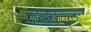 http://curezone.com/upload/Blogs/Your_Enchanted_Gardener/Non_GMO_Organic_Fair_Trade_Shopping_Guide_Plant_Your_Dream_Blog_sm.jpg