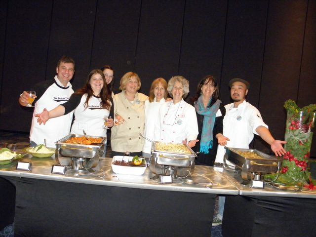 http://curezone.com/upload/Blogs/Your_Enchanted_Gardener/OFRF_Chefs_2012.jpg