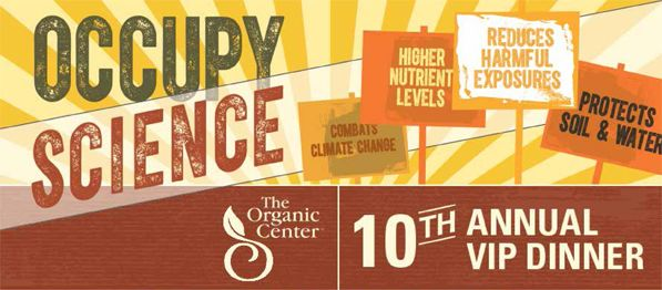 http://curezone.com/upload/Blogs/Your_Enchanted_Gardener/Occupy_Science_10th_Annual_VIP_Dinner_at_NPEW_March_8.jpg