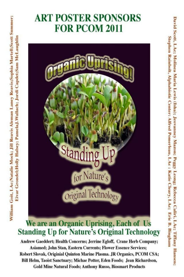 http://curezone.com/upload/Blogs/Your_Enchanted_Gardener/Organic_Uprising_Sponsors_2011_Plant_Your_Dream_Blog2.jpg