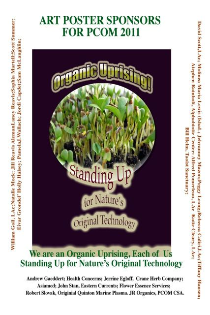 http://curezone.com/upload/Blogs/Your_Enchanted_Gardener/Organic_Uprising_Sponsors_2011_Plant_Your_Dream_Blog3.jpg