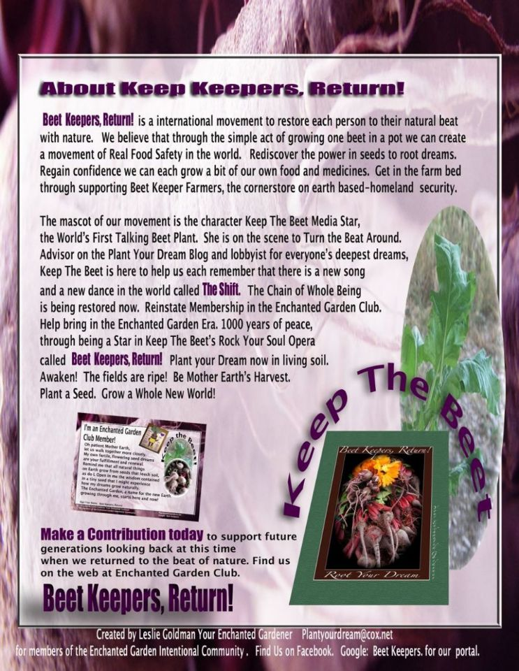 http://curezone.com/upload/Blogs/Your_Enchanted_Gardener/PAGE_FOUR_PAC_SYM_2.jpg