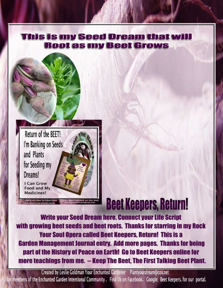http://curezone.com/upload/Blogs/Your_Enchanted_Gardener/PAGE_ONE_PAC_SYM_Seed_Dream_5.jpg