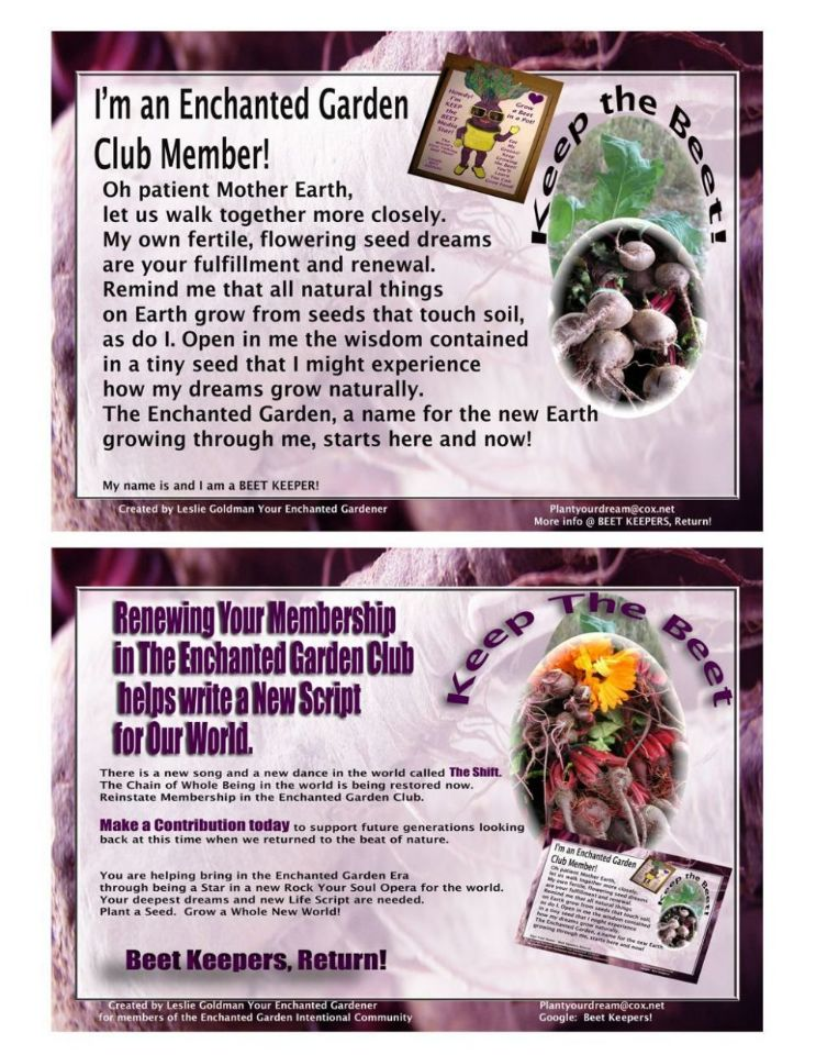 http://curezone.com/upload/Blogs/Your_Enchanted_Gardener/Pac_Sym_Four_Pages_1_copy.jpg