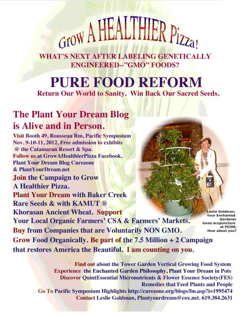 http://curezone.com/upload/Blogs/Your_Enchanted_Gardener/Pacific_Symposium_What_s_Next_USE_Curezone31.jpg