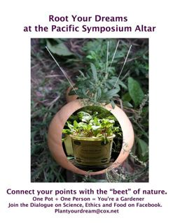 http://curezone.com/upload/Blogs/Your_Enchanted_Gardener/Pacific_Symposium_inner_Cover82_1.jpg