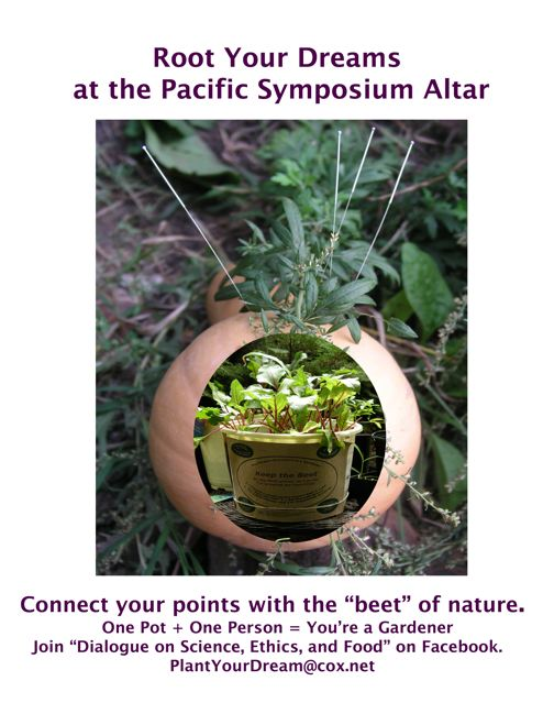 http://curezone.com/upload/Blogs/Your_Enchanted_Gardener/Pacific_Symposium_inner_Cover_USE3.jpg