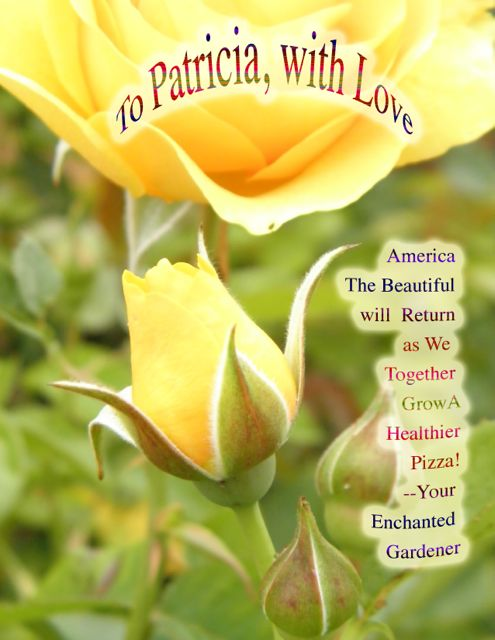 http://curezone.com/upload/Blogs/Your_Enchanted_Gardener/Patricia_Bragg_with_Love_2013_Sponsor_Campaign_medium.jpg