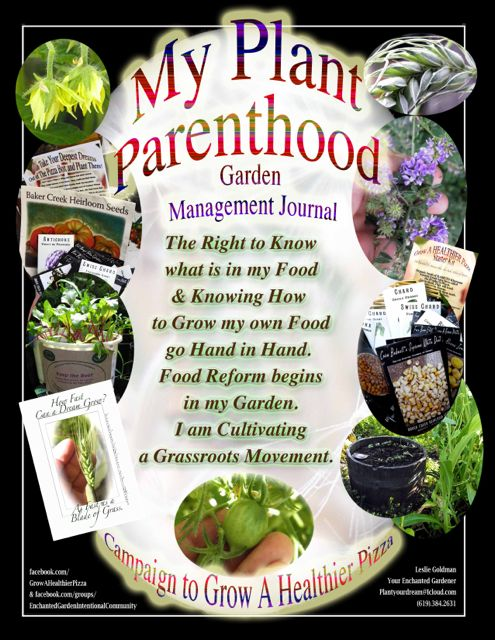 http://curezone.com/upload/Blogs/Your_Enchanted_Gardener/Plant_Parenthood_Project_Cover_2_Medium1.jpg