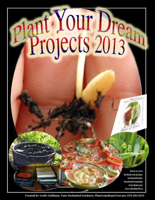 http://curezone.com/upload/Blogs/Your_Enchanted_Gardener/Plant_Your_Dream_Projects_2013_Medium.jpg