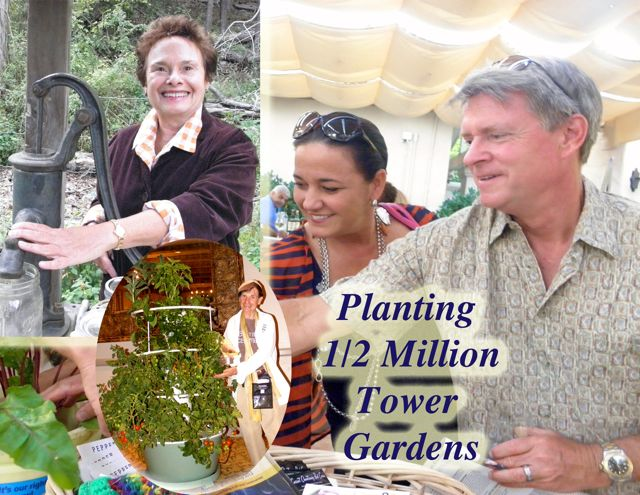 http://curezone.com/upload/Blogs/Your_Enchanted_Gardener/Planting_Tower_Gardens_500_Thousand.jpg