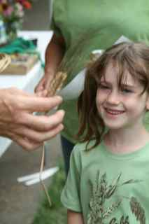 http://curezone.com/upload/Blogs/Your_Enchanted_Gardener/Pre_teen_admires_Kamut®_ancient_wheat_at_National_Heirloom_Expo_photo_.jpg