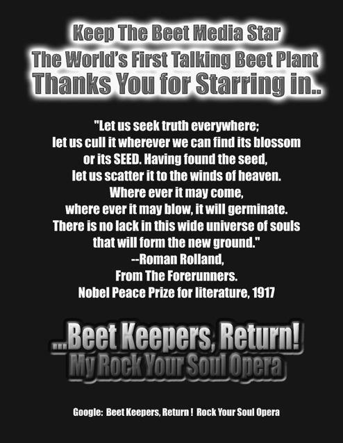 http://curezone.com/upload/Blogs/Your_Enchanted_Gardener/ROCK_YOUR_SOUL_OPERA_Roland_Quote_b_w_21.jpg