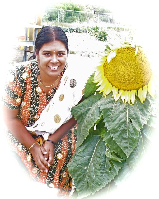http://curezone.com/upload/Blogs/Your_Enchanted_Gardener/Revathi.jpg