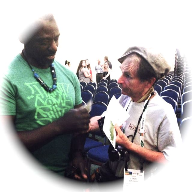 http://curezone.com/upload/Blogs/Your_Enchanted_Gardener/Ron_Finley_and_Leslie_Goldman_Plant_Open_Access_To_Food_Expo_West.jpg
