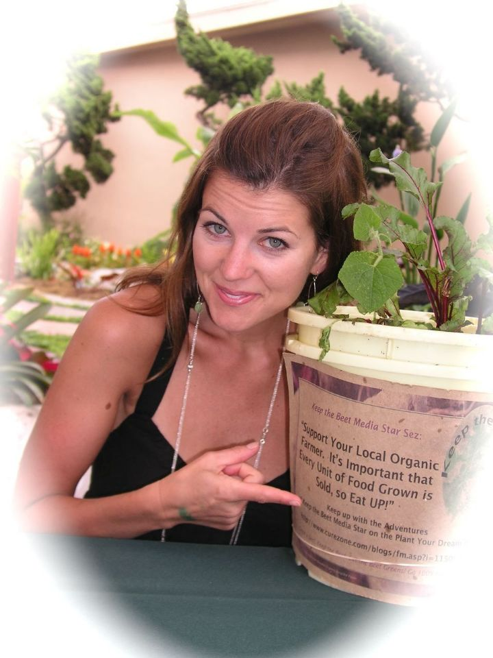 http://curezone.com/upload/Blogs/Your_Enchanted_Gardener/Sara_Snow_KEEP_3.jpg