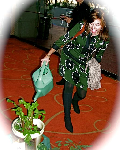 http://curezone.com/upload/Blogs/Your_Enchanted_Gardener/Sara_Snow_waters_KEEP.jpg