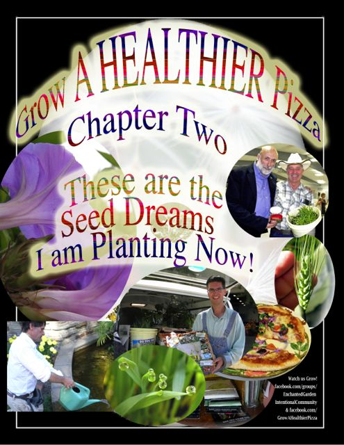 http://curezone.com/upload/Blogs/Your_Enchanted_Gardener/Seed_Dreams_Planting_Now_medium2.jpg