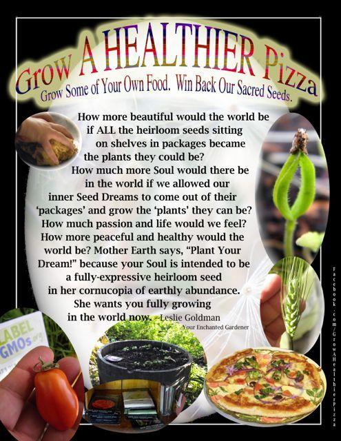 http://curezone.com/upload/Blogs/Your_Enchanted_Gardener/Seeds_on_Shelf_OR_2013_Campaign_11.jpg