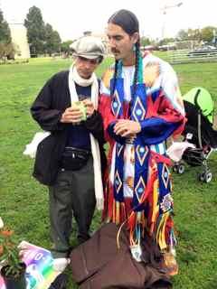 http://curezone.com/upload/Blogs/Your_Enchanted_Gardener/Sioux_Dancer_at_SDSU_Pow_Pow.jpg