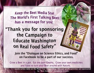 http://curezone.com/upload/Blogs/Your_Enchanted_Gardener/Sponsor_Campaign_to_Educate_Washington2.jpg